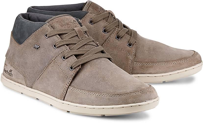 Boxfresh Sneaker CLUFF