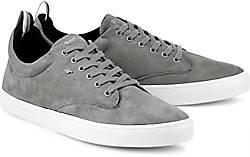 Boxfresh Sneaker ESB