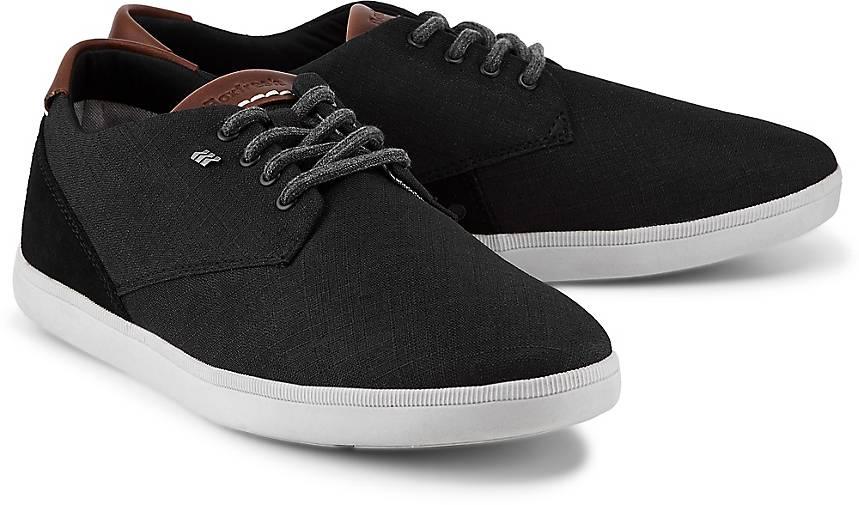 Boxfresh Sneaker HENNING