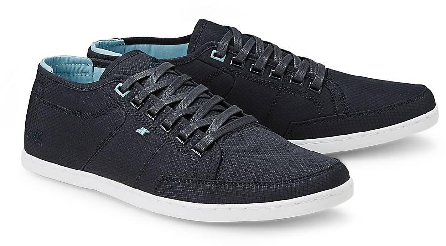 Boxfresh Sneaker SPARKO in blau-dunkel kaufen - 45009302   GÖRTZ 10b2c3edac