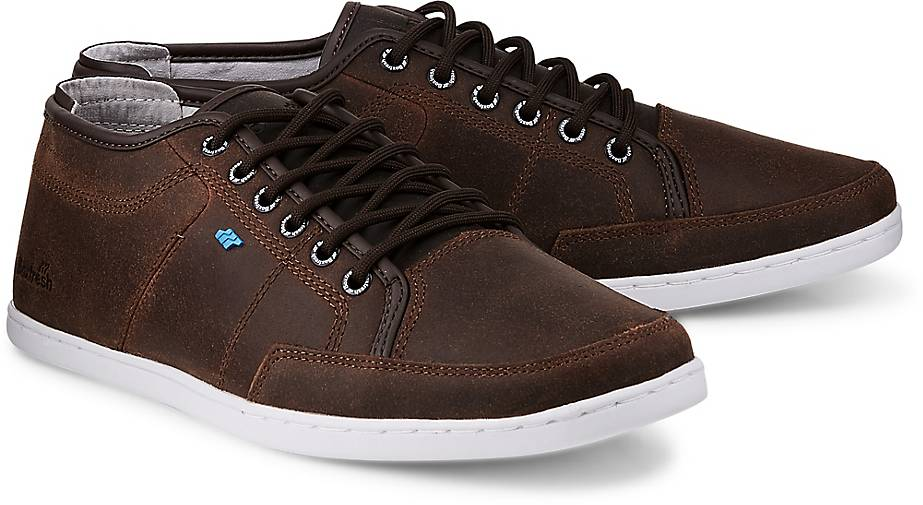 Boxfresh Sneaker SPARKO