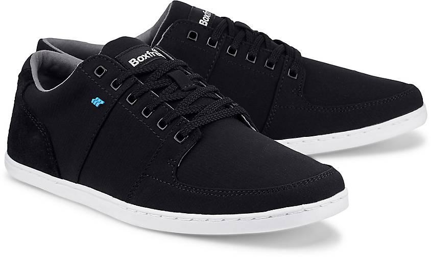 Boxfresh Sneaker SPENCER