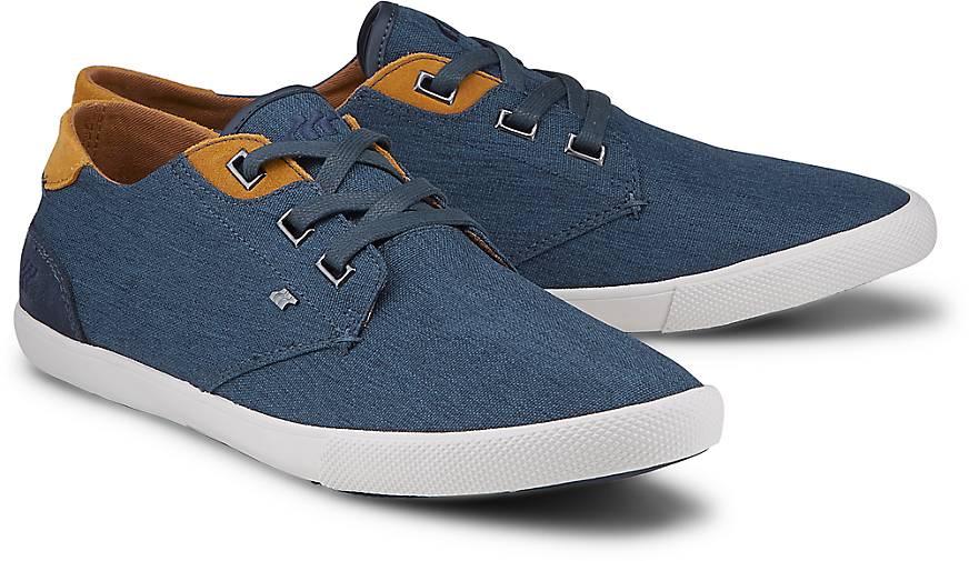 Boxfresh Sneaker STERN