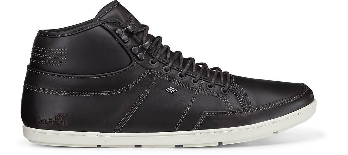 Boxfresh Sneaker SWAPP PREM