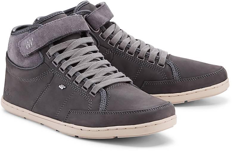 buy popular 22759 63f08 Sneaker SWICH BLOK