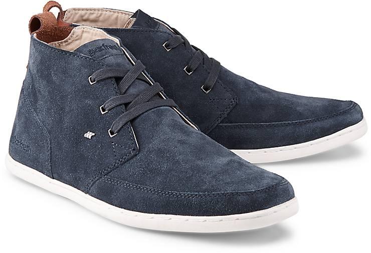 Boxfresh Sneaker SYMMONS