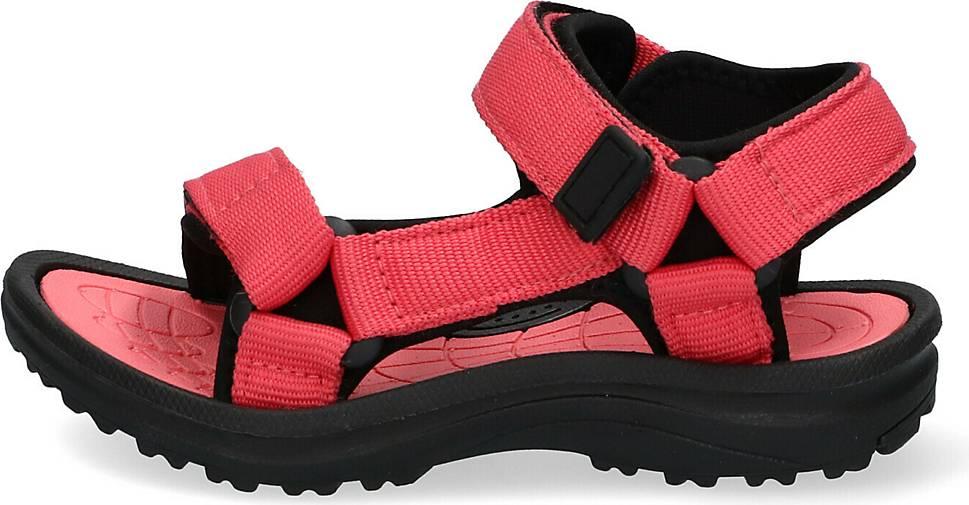 Braqeez Sandals Sky Sport