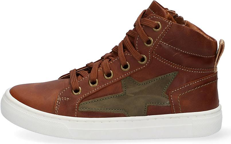Braqeez Sneaker Sneaker Diggy Day