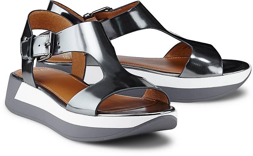 Brax Trend-Sandale