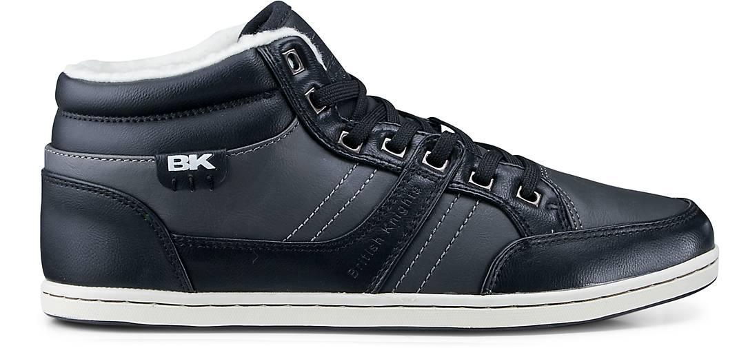 British Knights Sneaker MED