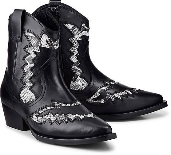 Bronx Boots BJACKY-JOX