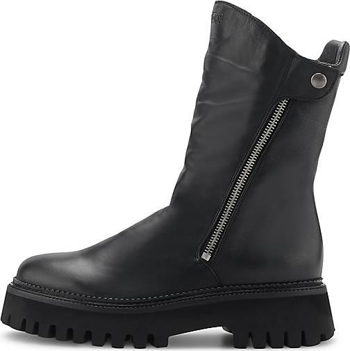 Bronx Boots BX 1651-GROOV-Y