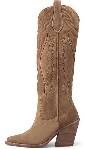 Bronx Boots NEW-KOLE