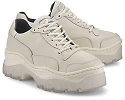 Bronx Chunky-Sneaker JAXSTAR