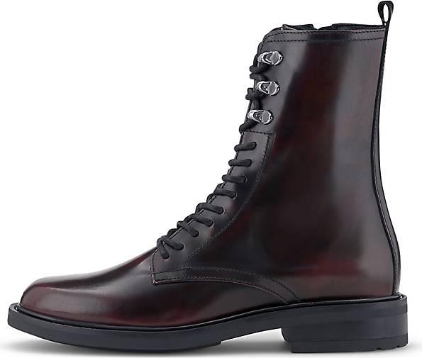 Bronx Schnür-Boots BX 1652-IVY-JAZZ