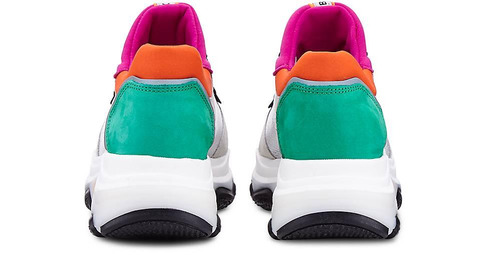 Bronx Sneaker BAISLEY 47948603 in bunt kaufen - 47948603 BAISLEY | GÖRTZ 6b52f9
