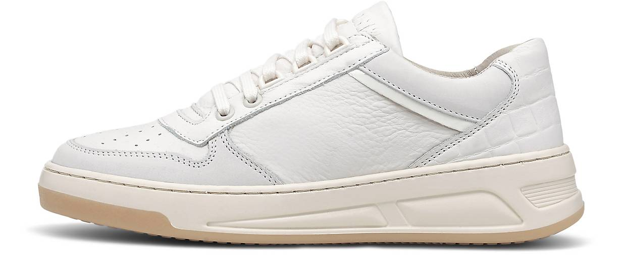 Bronx Sneaker OLD-COSMO