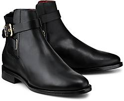 Buffalo Schuhe und Accessoires   GÖRTZ f589c4aaf1