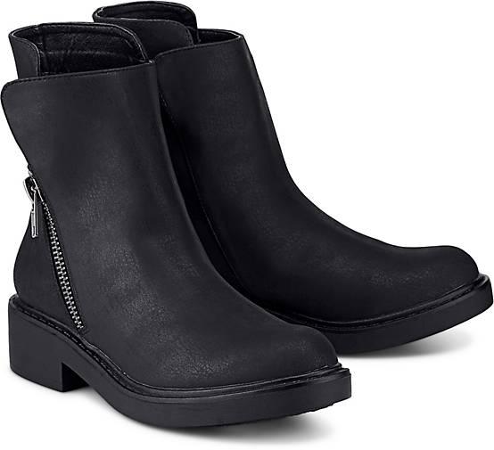 Buffalo Boots MURMUR