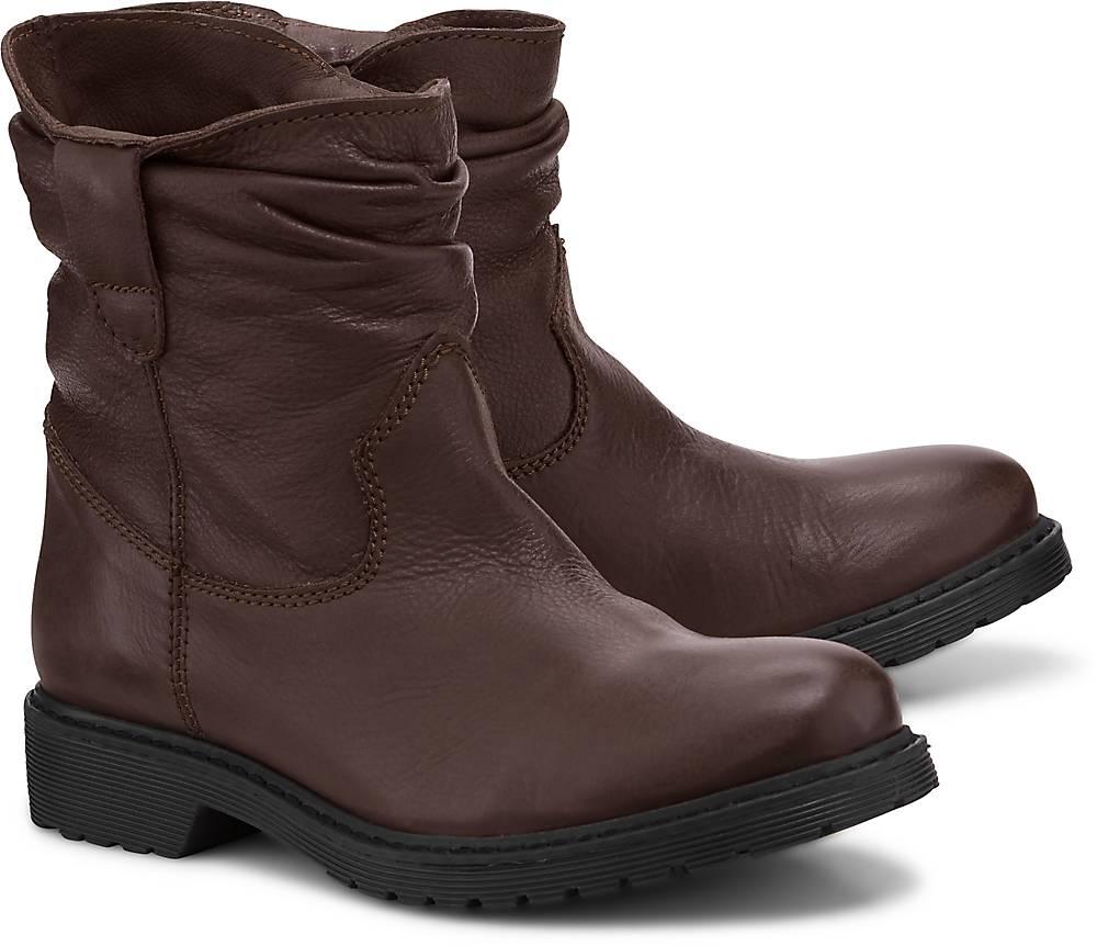 buffalo style boots preise vergleichen und g nstig einkaufen bei der preis. Black Bedroom Furniture Sets. Home Design Ideas