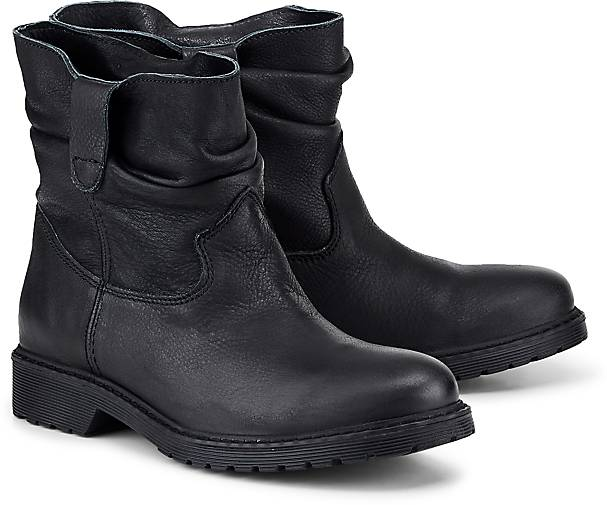 Buffalo Boots TOPAZ