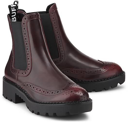 Buffalo Chelsea-Boots FINI