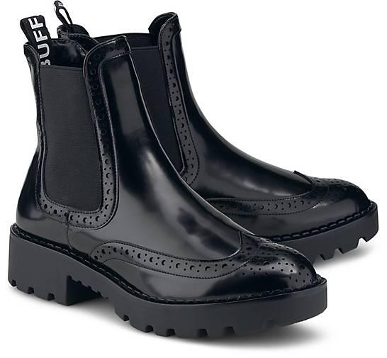 Chelsea Boots FINI
