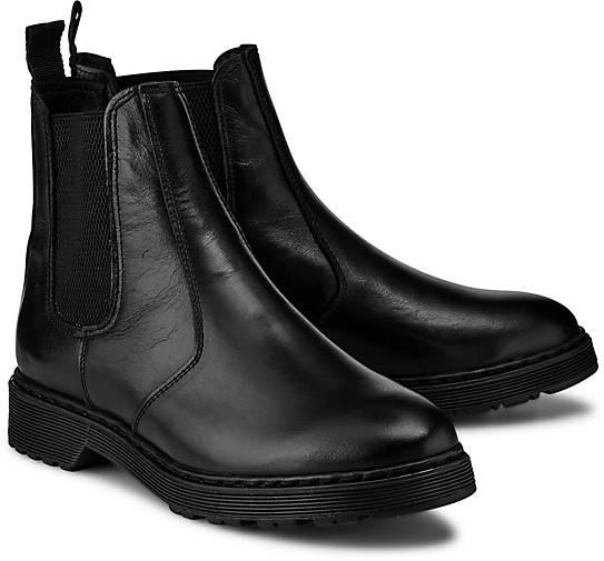 Buffalo Chelsea-Boots