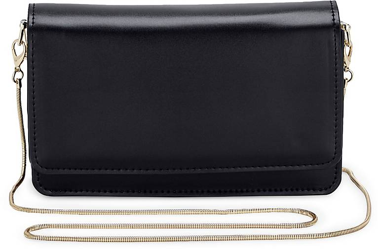 Buffalo Clutch CHLOE