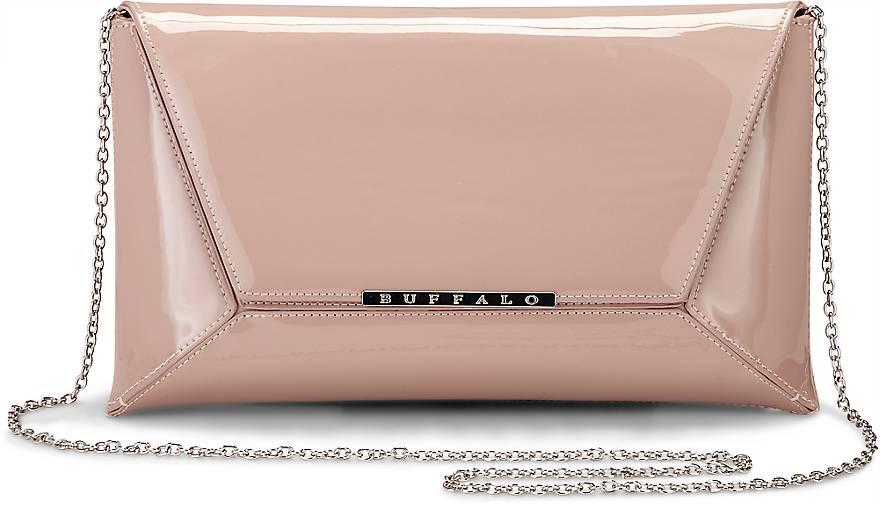 Buffalo Envelope-Bag