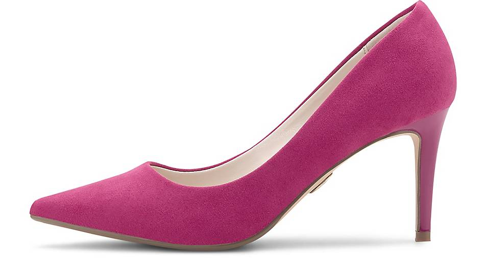 Buffalo Fashion-Pumps FANNY 2