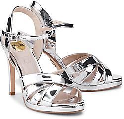 80a5c551f2bf84 High Heels für Damen versandkostenfrei online kaufen bei GÖRTZ