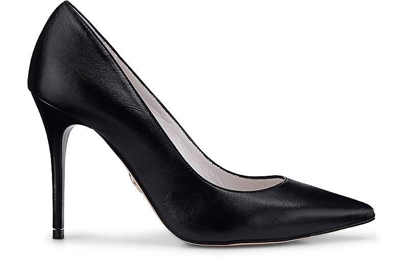 Buffalo High-Heel-Pumps in schwarz kaufen - 46115602 | Qualität GÖRTZ Gute Qualität | beliebte Schuhe 5976df