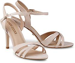 high heels f r damen versandkostenfrei online kaufen bei g rtz. Black Bedroom Furniture Sets. Home Design Ideas