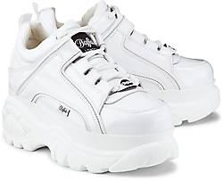 735ea0f78ff7b All white! für Damen versandkostenfrei online kaufen bei GÖRTZ