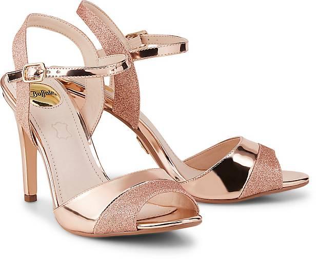 Sandalette AIDA