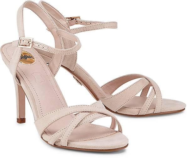 Sandalette ANJA