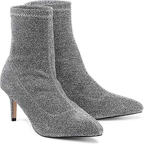 Mode BUFFALO Schuhe online bestellen | BUFFALO Stiefeletten