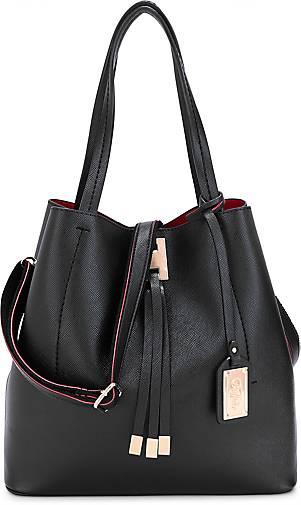 Buffalo Trend-Tasche
