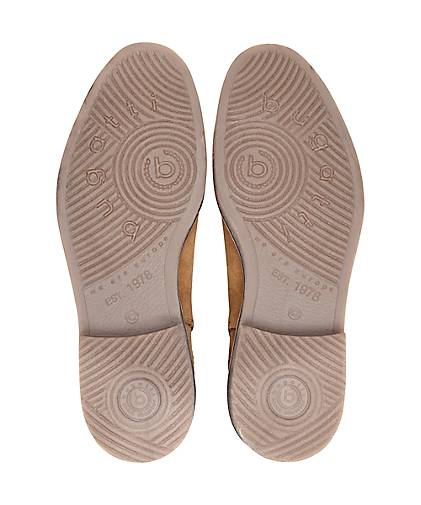 Bugatti City Chelsea-Stiefel in braun-mittel kaufen kaufen kaufen - 47973101 GÖRTZ Gute Qualität beliebte Schuhe 0f1a38