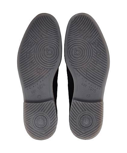 ... Bugatti City City Bugatti Chelsea-Boots in schwarz kaufen - 46664001    GÖRTZ Gute Qualität 1f0d86f935