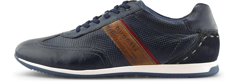 Bugatti City Trend-Sneaker