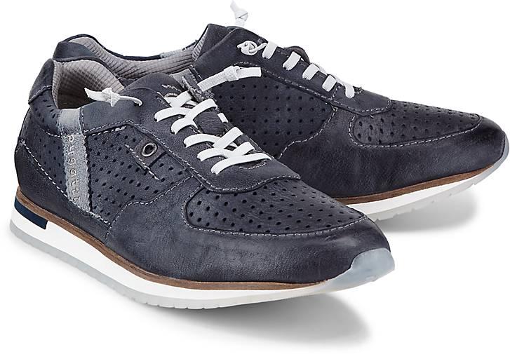 Bugatti City Trend-Turnschuhe in blau-dunkel kaufen - 48208001 GÖRTZ Gute Gute Gute Qualität beliebte Schuhe 4e046f