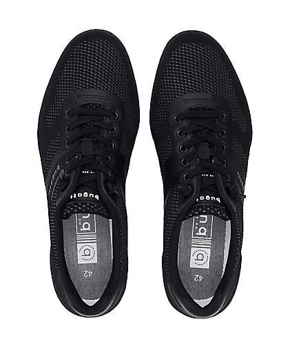 Schwarz Herren Fashion Herren Fashion sneaker x0qzI66