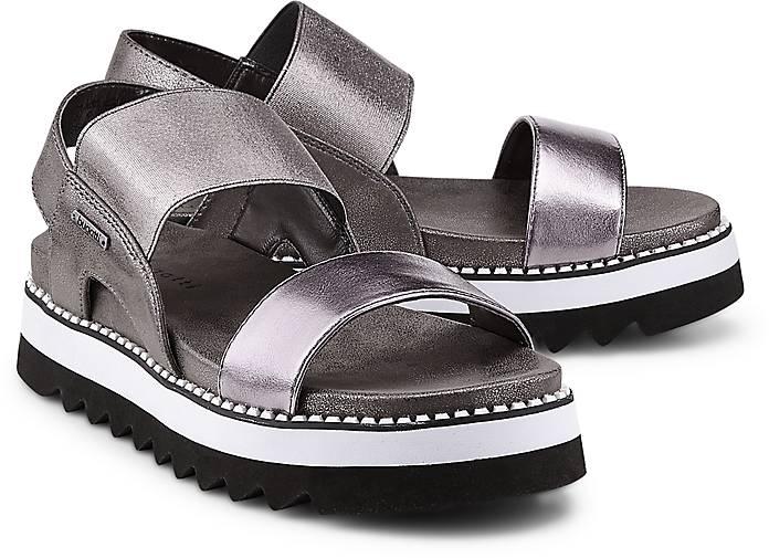 Bugatti Trend-Sandalette