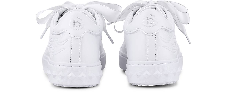 Bugatti Bugatti Bugatti Trend-Turnschuhe in weiß kaufen - 48008001 GÖRTZ Gute Qualität beliebte Schuhe 418777