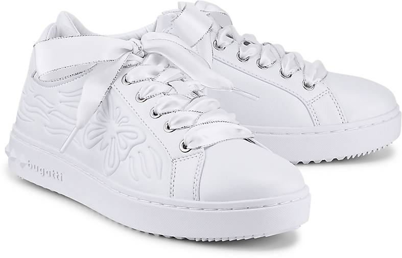new product b5dc6 0d967 Trend-Sneaker