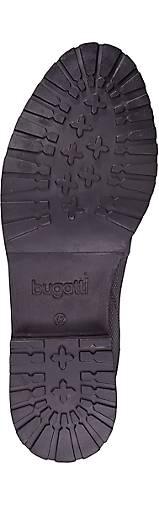 Bugatti Winter-Boot