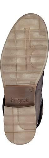 Bugatti Winter-Stiefelette