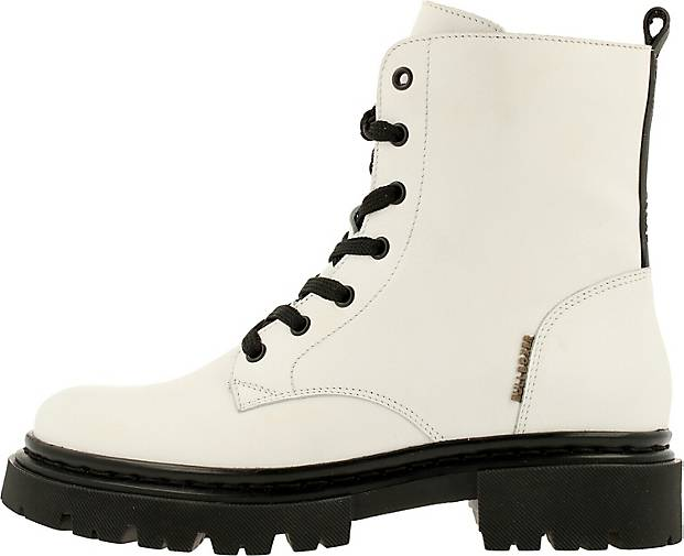 Bullboxer Ankle boot